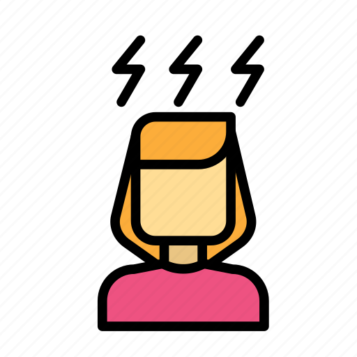 prof, teacher, userstorm icon
