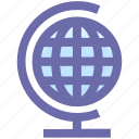 .svg, earth, form, global, globe, world, world globe icon