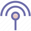 .svg, connection, signals, wifi, wifi signal, wireless