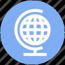 .svg, earth, form, global, globe, world, world globe icon