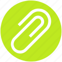 .svg, attach, attachment, board clip, clip, paper clip icon