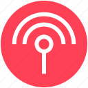 .svg, connection, signals, wifi, wifi signal, wireless icon