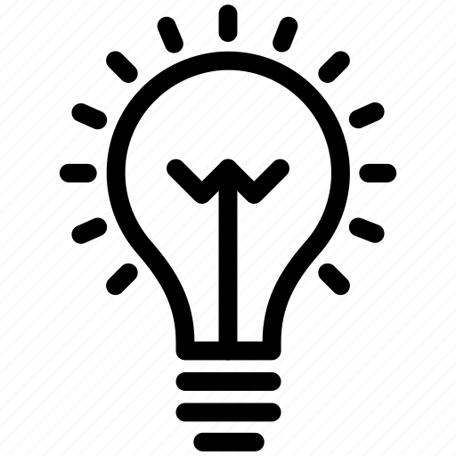 bright, bulb, bulbs, lamp, lamp indicators, light, lightbulb icon