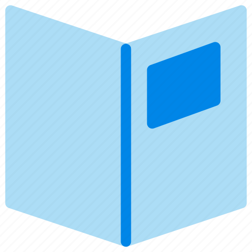 book, learning, reading, study icon