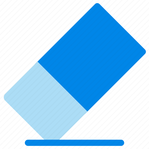 Education, eraser, learning, school icon - Download on Iconfinder