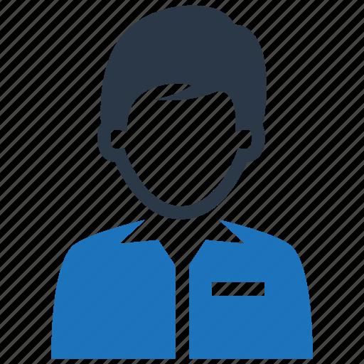 Boy, schoolboy, student icon - Download on Iconfinder