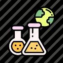 chemistry, e-learning, education, pharmacy, science