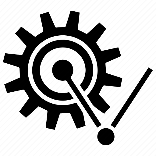 Gears, gear, repair, setting, settings, tool, wrench icon - Download on Iconfinder