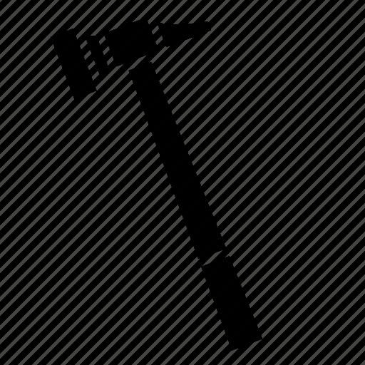 carpentery, hammer, repair, settings, tool, tools, work icon