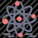 atom, education, nuclear