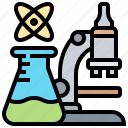 biochemistry, experiment, laboratory, research, science