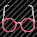education, eyewear, glasses, goggles, optical