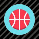 basketball, education, school, sport, study