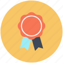 award, badge, best, quality, seal, stamp icon