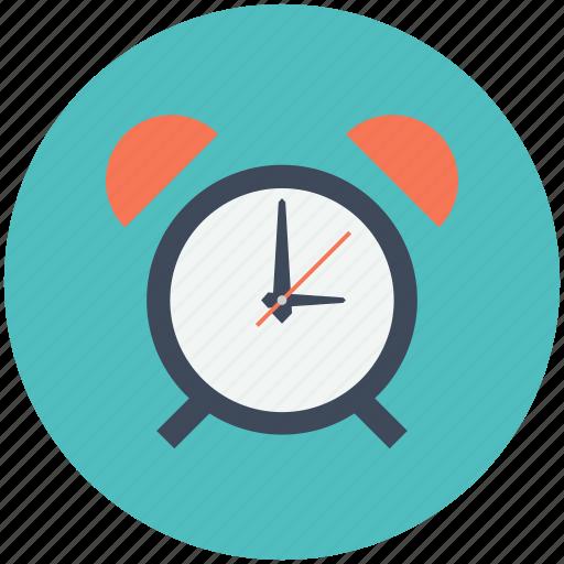 alarm, alarm watch, alram, clock icon icon