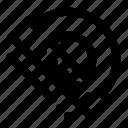 angle, conveyor, geometry, protractor, ruler