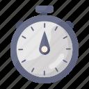 chronometer, countdown, stopwatch, timekeeper, timer