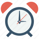 alarm, alarm watch, alram, clock icon icon