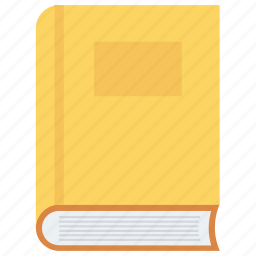 bible, book, handbook, manual icon icon
