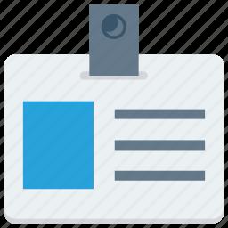 card, driver's, drivers, id, identification, identity, license icon icon