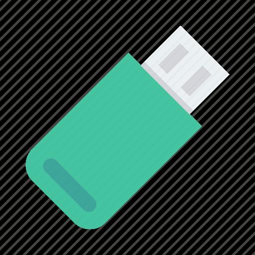 data, file, files, memory, pen, usb icon icon