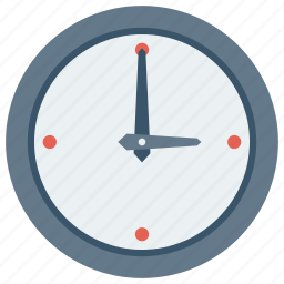 alarm, clock, event, schedule, stopwatch, time, watch icon icon
