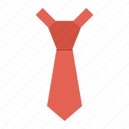 business, business men, corporate, necktie, office, tie icon icon