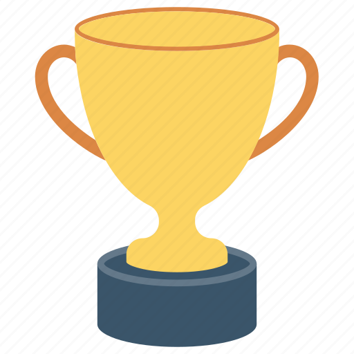 achievement, award, medal, trophy icon icon