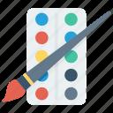 color, colors, colour, design, webdesign icon