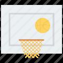 basket ball, sports icon icon
