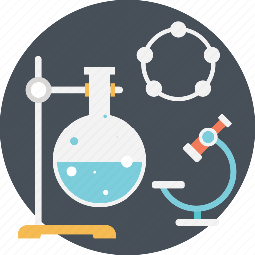 biological science, lab experiment, lab test, science, science research icon