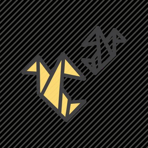 creative, design, idea, sharing icon