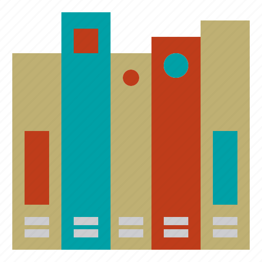 book, data, knowlage, office, reading, school, work icon