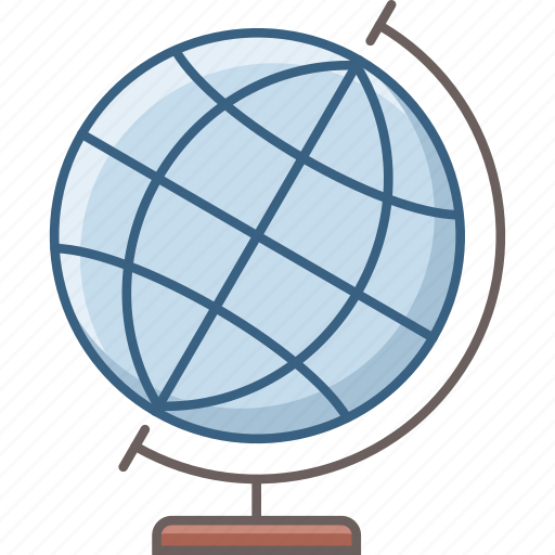 Country, globe, college, national, planet, university, world icon - Download on Iconfinder