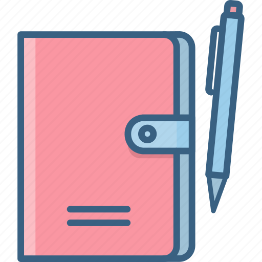 document, documents, extension, file, folder, pen icon