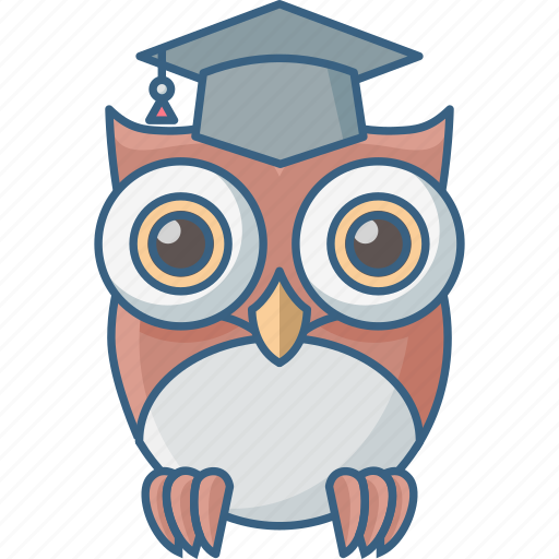 Class, classes, classroom, smart, teacher, college, school icon - Download on Iconfinder