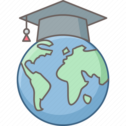 country, earth, global, globe, location, national, world icon