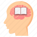 learn, learning, education, knowledge, reading, school, student