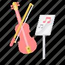 classroom, guitaar, guitar, class, music, musical