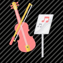 class, classroom, guitaar, guitar, music, musical icon