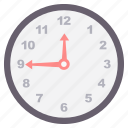 clock, time, wall, duration, timer, wait, watch
