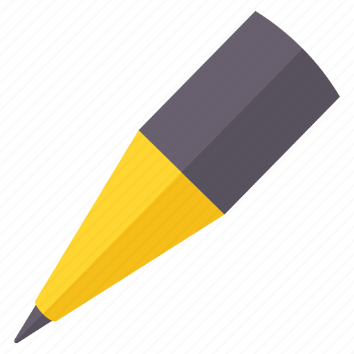 edit, note, pencil, text, write, writing icon