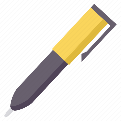draw, drawing, edit, pen, text, write, writing icon