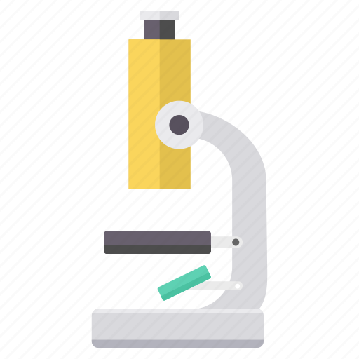 Biology, science, education, lab, laboratory, physics icon - Download on Iconfinder