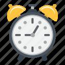 alarm, clock, deadline, office, reminder, time, watch
