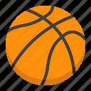 american, app, ball, basketball, education, game, sport