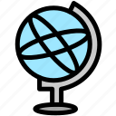 global, globe, location, map, world