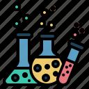 labtube, tube, lab, chemical, laboratory, science