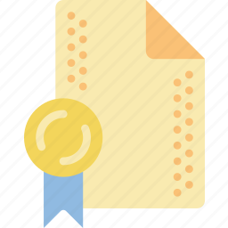 diploma, education, knowledge, learning, school, study icon