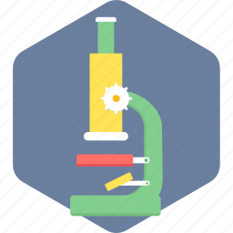 biology, lab, laboratory, science icon